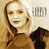 Lauren Talley - Lauren Talley