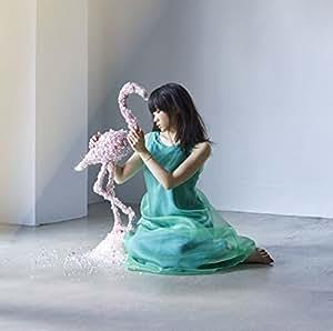 愛の詩-words of love- [CD]