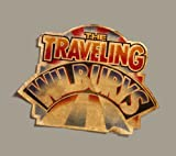 Collection The Traveling Wilburys