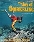 Joy of Snorkeling: An Illustrated Guide