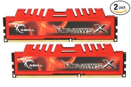51PemEwlM6L.SX500_SY332_CR,0,0,500,332_P