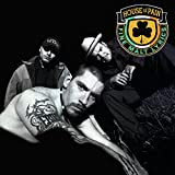 House of Pain (Fine Malt Lyrics) [12 inch Analog]