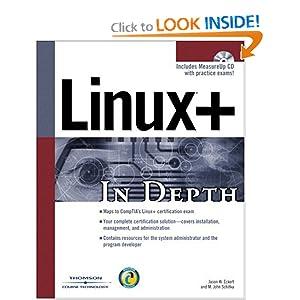linux in depth