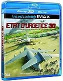 État d'urgence [Blu-ray 3D]