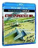 État durgence Blu ray 3D