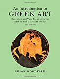 an introduction to the history of the greek period When did ancient history start and end a look at some of the ways the pre-classical period is defined, and when the medieval ages started.