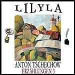 Der Mensch im Futteral / Die Feinde (Erzählungen 3) | Anton Tschechow