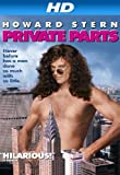 Private Parts [HD]