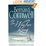 The Winter King: A Novel of Arthur (A Novel of Arthur: The Warlord Chronicles)