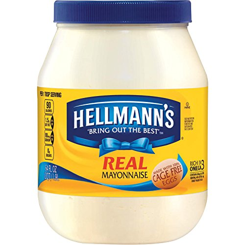 hellmanns-real-mayonnaise-real-64-oz