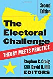 img - for The Electoral Challenge: Theory Meets Practice book / textbook / text book