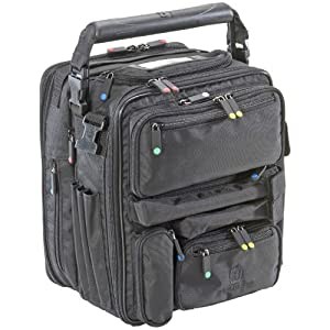 Brightline Pilot Flight Bag