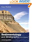 Sedimentology and Stratigraphy (Wiley...