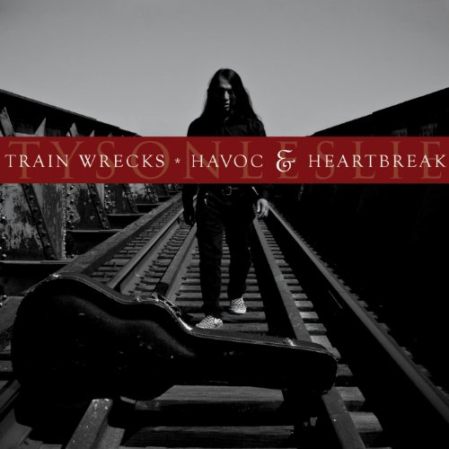 Train Wrecks, Havoc & Heartbreak