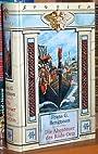 Die Abenteuer des Röde Orm (Sammler-Edition) - Frans G. Bengtsson