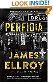 Perfidia: A novel