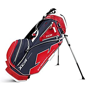 Sun Mountain 2015 XCR Golf Stand Bag