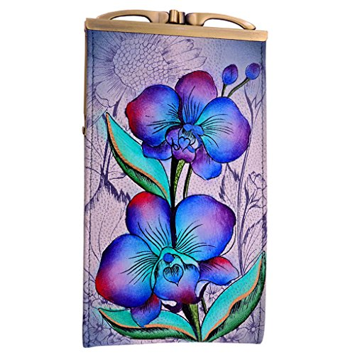 anuschka-genuine-leather-hand-painted-eye-sunglass-case-floral-fantasy