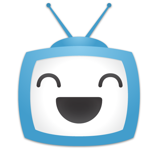 tv24couk-tv-guide-the-uks-favourite-tv-listings-app