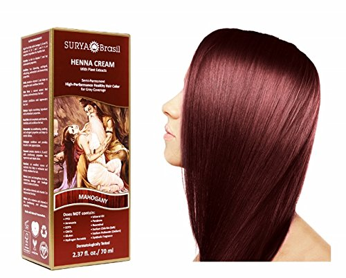 Surya-Brasil-Henna-Cream-Mahogany-70ml-231floz