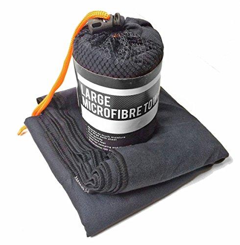 grand-serviette-ultra-absorbante-la-microfibre-compacte-leger-et-sechage-rapide-ideal-pour-le-sport-