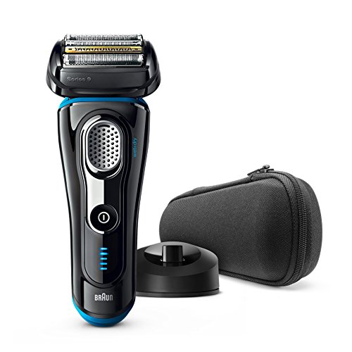braun-series-9-9240s-mens-electric-foil-shaver-wet-and-dry-rechargeable-and-cordless-razor-with-pop-
