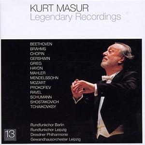 Legendary Recordings (Special Edition)