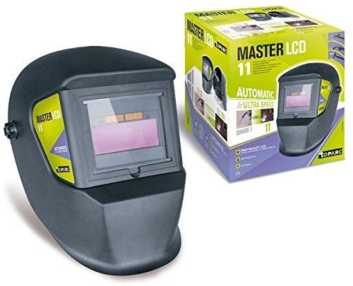 Schweisshelm-Master-LCD-11
