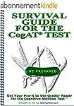 Testing Survival Guide for CogAT� - P...
