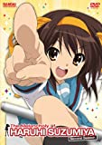 The Melancholy of Haruhi Suzumiya, Season 2