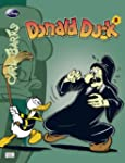 Disney: Barks Donald Duck 03