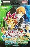 YuGiOh Duelist Pack Yugi & Kaiba Special Edition