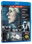 Eye In The Sky [Blu-ray + Digital Cop...