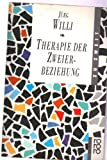 Therapie der Zweierbeziehung