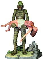 Moebius The Creature from The Black Lagoon Model Kit