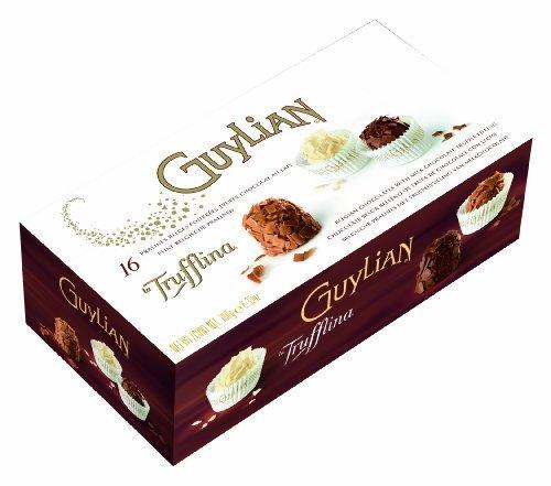 guylian-la-trufflina-sortiment-in-ballotin-180g