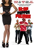 Stop Pepper Palmer [Import]