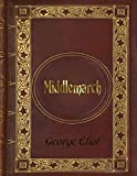 Image of George Eliot - Middlemarch