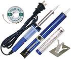 Elenco Electronics ST-12 Soldering Tool Kit
