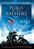 echange, troc Flags of Our Fathers [Import anglais]