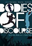 img - for Bodies of Discourse: Sports Stars, Media, and the Global Public (Mass Communication and Journalism) book / textbook / text book