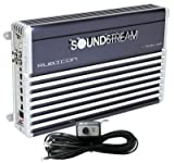 Soundstream Car Amplifier - 400