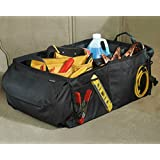 High Road Gearnormous Trunk and Cargo Organizer