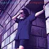 Companion (Vinyl)