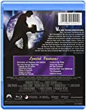 Image de Saturday Night Fever 30th Anny [Blu-ray] [Import allemand]