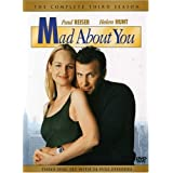Mad About You: Season 3 ~ Paul Reiser