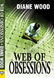 Web of Obsessions (English Edition)