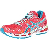 ASICS Women's GEL-Nimbus 16 NYC Running Shoe