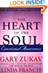 The Heart of the Soul: Emotional Awar...