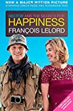 Hector and the Search for Happiness (film tie-in edition) François Lelord